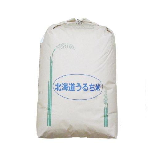 ゆめぴりか 玄米 30kg 北海道産 令和2年産 第一区分 一等米 食味ランキング特A受賞