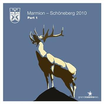 Schöneberg 2010 part 1 (feat. Hell and Abe Duque R