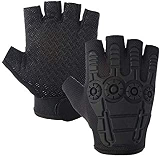 2020 tactical heavy duty protective gears motorcycle gloves, driving gloves, hiking gloves, work gloves, fishing gloves, r...