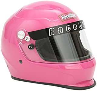 RaceQuip 273882 PRO15 SA 2015 Small HOT Pink