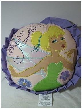 Disney Tinkerbell Decorative Pillow