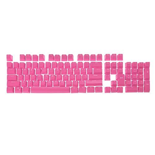 GREEN&RARE 3 bolígrafos lubricantes para interruptor mecánico de teclado Cherry Gateron, estabilizador...