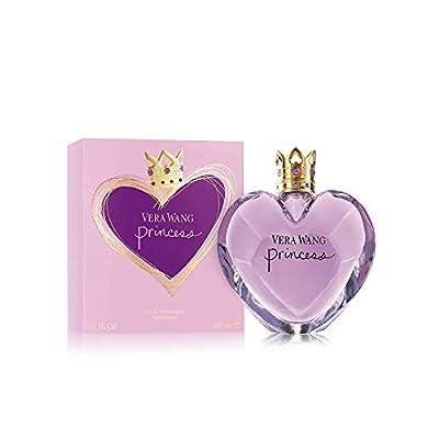 Vera Wang Princess 2Piece Gift