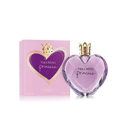 Vera Wang Princess Perfume Mujer - 50 ml