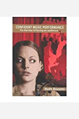 Confident Music Performance Paperback