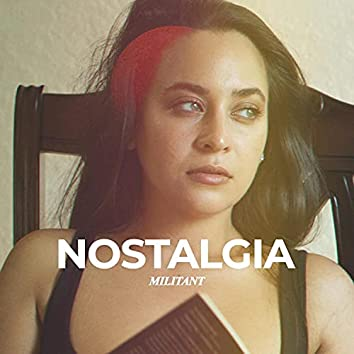 Nostalgia (feat. Guaico)