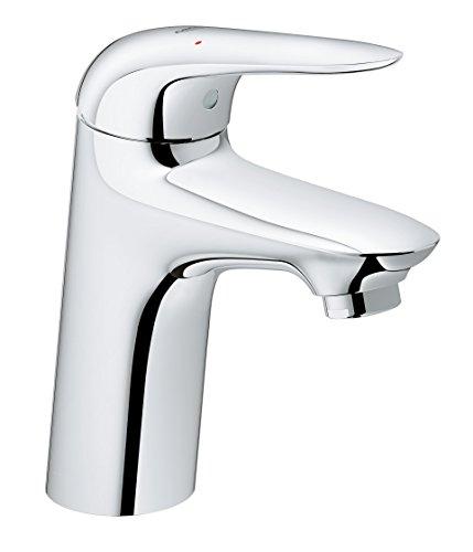 Grohe Eurostyle - mezclador de lavabo grifo–pequeño Ref. 2371730L Ref. 2371730l