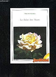 Amazon Fr Jardiland