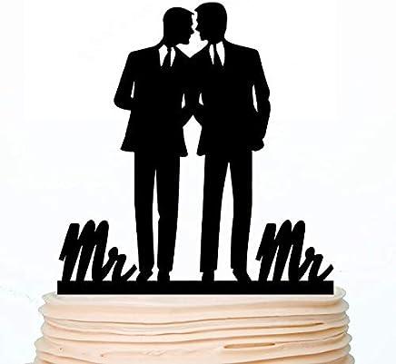 gay Sugar Dating Royaume-Uni service de rencontres en ligne gratuit en Afrique du Sud