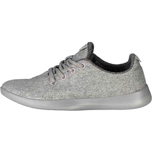 BALLOP Tenderness Schuhe, Grey, EU 46