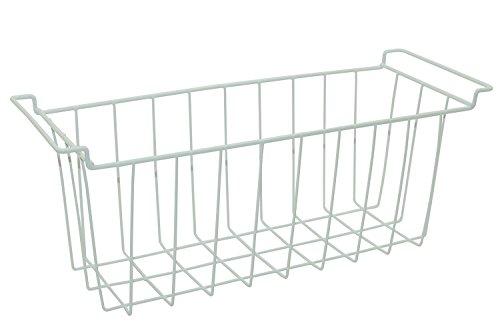 AS Direct Ltd TM Hotpoint Indesit Koelkast Vriezer Basket Lade