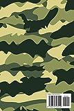 Zoom IMG-1 diario de caza es un