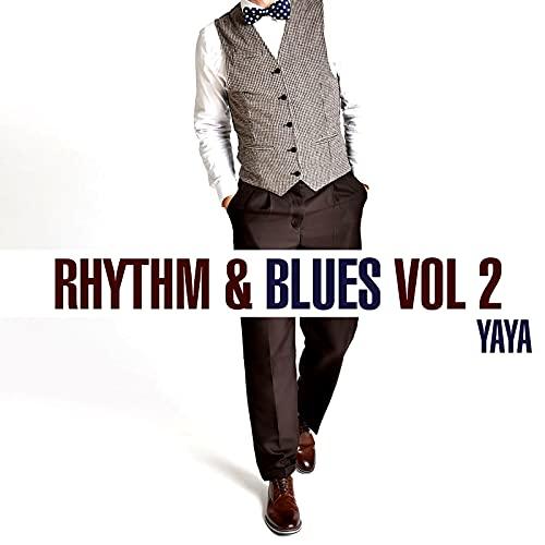 Rhythm & Blues - Yaya, Vol. 2