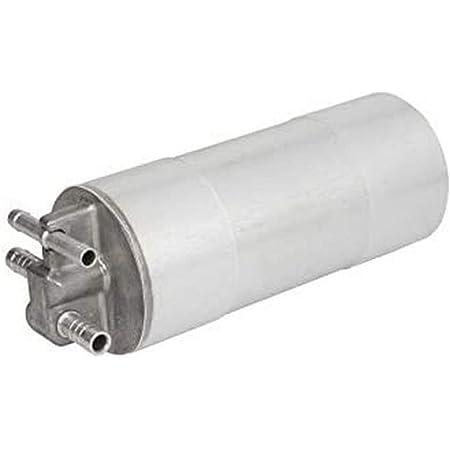 Mahle Knecht Filter Kl779 Kraftstofffilter Auto