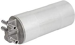 Suchergebnis Auf Für Auto Kraftstofffilter 50 100 Eur Kraftstofffilter Filter Auto Motorrad