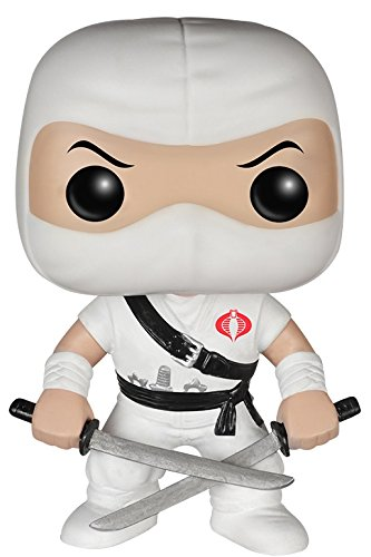 Top 10 shadow funko pop for 2021