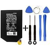 Batteria FX30 Motorola Moto X Style/Pure Edition/XT1570/1572/1575 + attrezzi