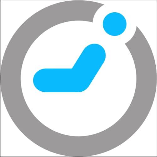 momency Fotoverwaltung & Cloud Fotosicherung