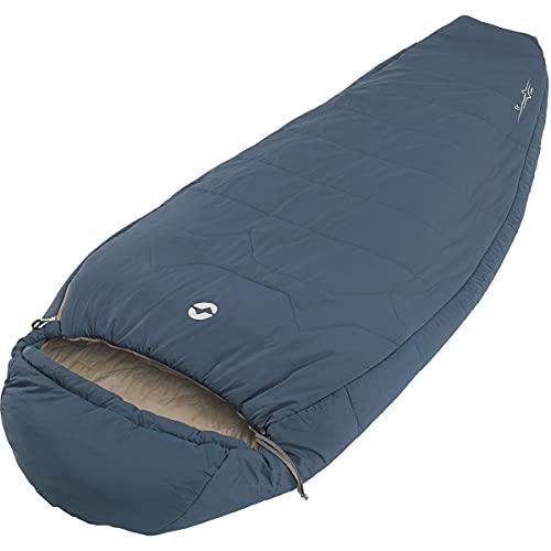 Outwell Fir Supreme Schlafsack 2021 Quechua Schlafsack