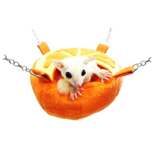 フルーツカップオレンジ