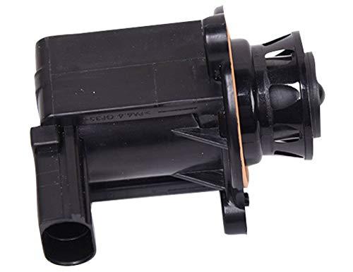 09 vw gti blow off valve - 7