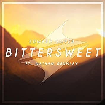 Bittersweet (feat. Nathan Brumley)
