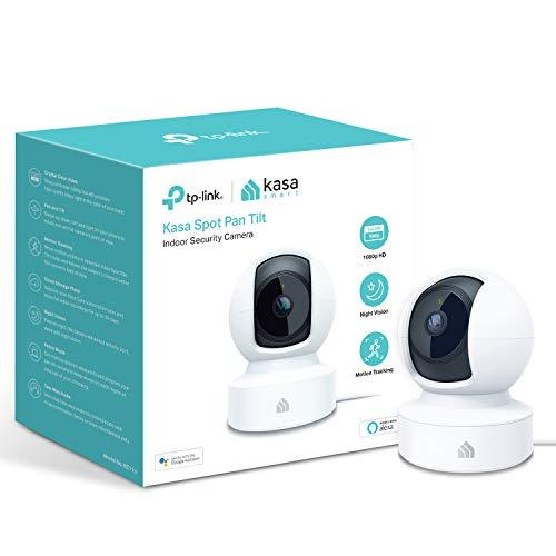 TP-Link KC110 KASA SPOT Webcam