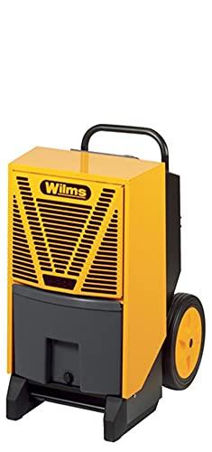 Wilms KT 330