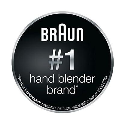 Braun-MultiQuick-3-MQ-300-Soup-Stabmixer-550-W-Set-System-PowerBell-Technologie