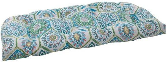 Mejor Outdoor Loveseat Cushions de 2020 - Mejor valorados y revisados