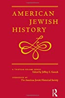 American Zionism: Missions and Politics: American Jewish History