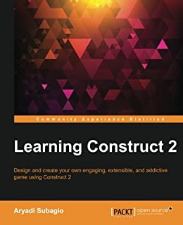 Best software construct 2 Reviews