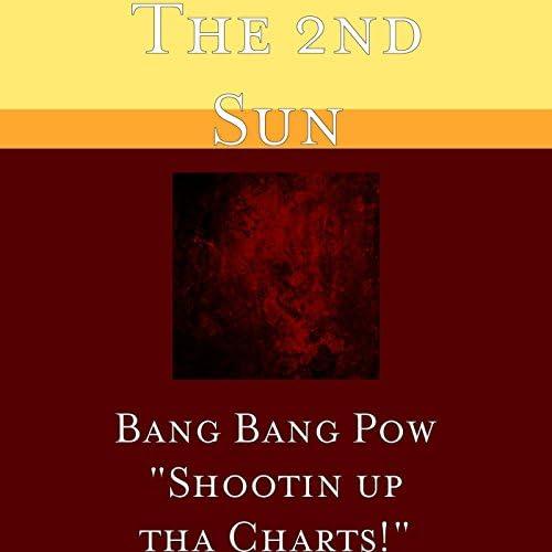 The 2nd Sun