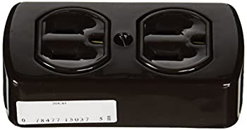 Best surface mount electrical outlet Reviews