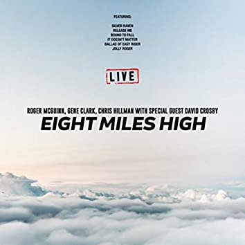 Eight Miles High (Live)