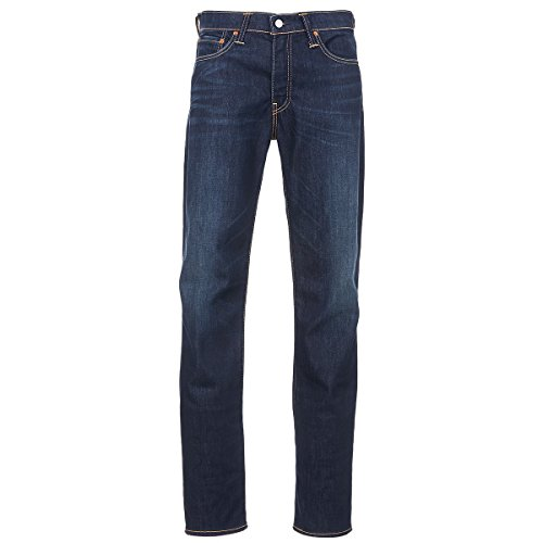 Levi's 511™ Slim FIT Jeans Hommes Biology - EU 40 (US 30/34) - Jeans Slim