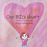 One BIG Heart - Softcover