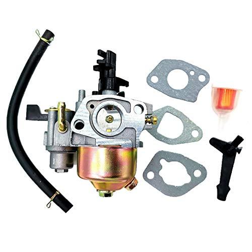 ZERO250 Carburetor Compatible with Powerland PDST24 PDST24E 24