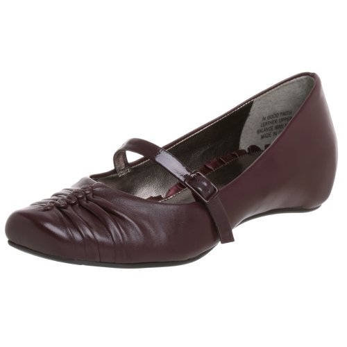 Top 10 best selling list for kenneth cole reaction shoes uptown girl flats