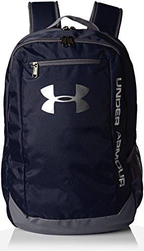 Las mejores mochilas impermeables y bolsas estancas que no dejan pasar el agua. (Ofertas)