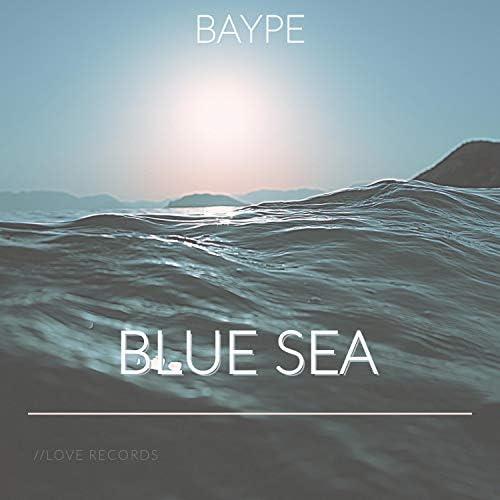 baype