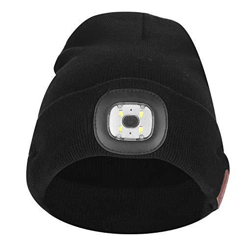 La Mejor Lista de Sombreros y gorras para Niña que Puedes Comprar On-line. 15