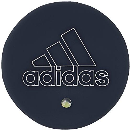 [アディダスゴルフ] ゴルフマーカー LEDマーカー ネイビー