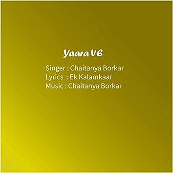 Yaara Ve