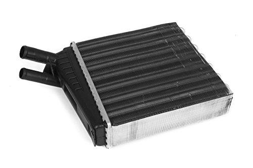 Omix-Ada 17901.05 Heater Core