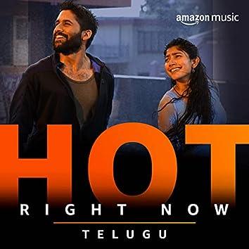 Hot Right Now Telugu