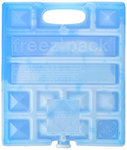 Campingaz Kühlelement - Freeze Pack M20, 17 x 3 x 20 cm