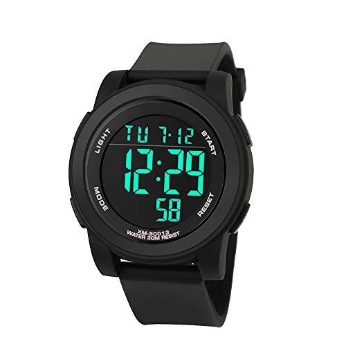 Quartz Analog Uhren Herren Uhren Neue Luxus Klassische Business Kunstleder Analoge Uhren Armbanduhren M?nner 3979Weiß