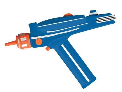 Star Trek Classic pistola de Phaser