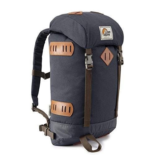 Lowe Alpine Klettersack 30 Backpack One Size Ebony